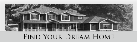 Find Your Dream Home, Ben Vongprachanh REALTOR