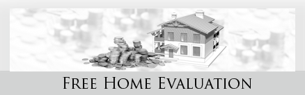 Free Home Evaluation, Ben Vongprachanh REALTOR