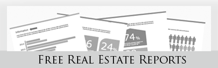 Free Real Estate Reports, Ben Vongprachanh REALTOR